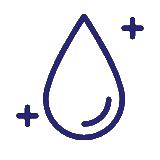 pisara-logo